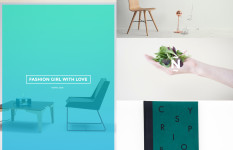 We do All Types of Web Design Layouts (PSD , PSD to HTML)