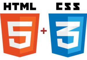 HTML5 issue Fix