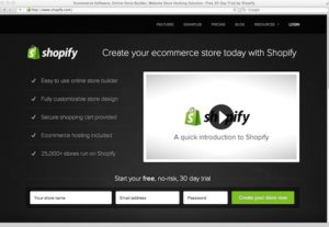 Fix any issue on shopify