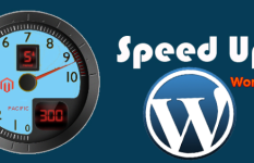 Speed up your WordPress 10x faster