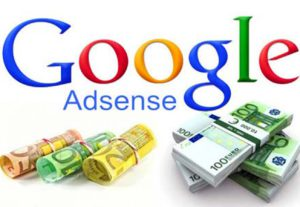 Optimize Google Adsense To Increase Revenues