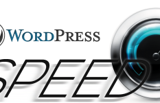 Increase your website speed (WordPress , PHP , Magento , HTML)