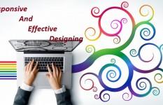 Designing work for 2 hrs logo, brochure,poster,illustration etc.