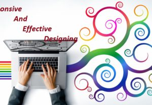 Designing work for 2 hrs logo, brochure,poster,illustration etc.