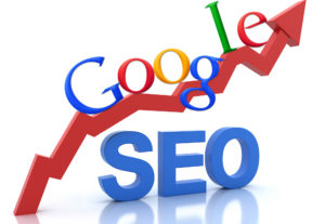 Powerful safe SEO Package