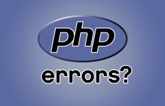 I will create , fix php website