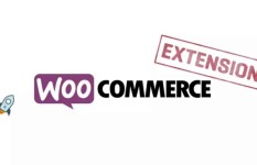 Setup WooCommerce on your WordPress site