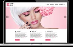 Design website for your business