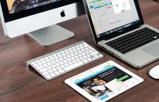 Fast WordPress Responsive Website in 1 day
