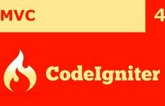 Fix, Create, Customize, PHP Codeigniter Website