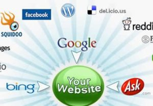 100% Top 30 Google Trusted UK dofollow backlinks