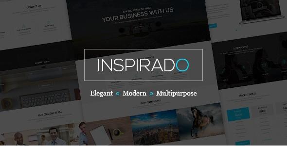 InspiradoMultipurpose