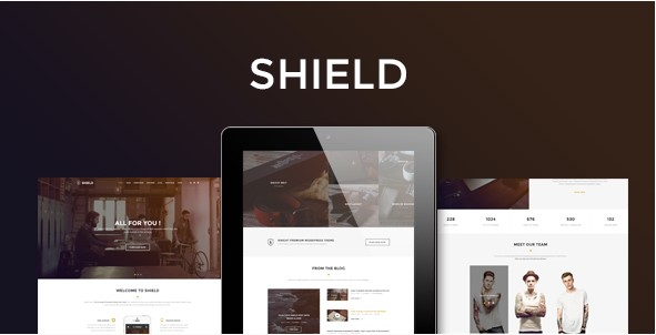 ShielCorporate