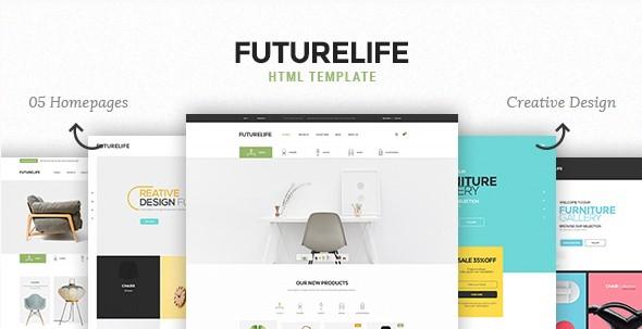 FuturelifCommerce