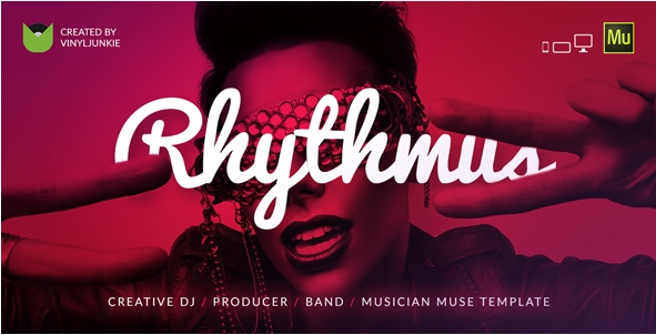 RhythmusCreative