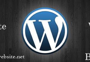 Clone, transfer or migrate your WordPress