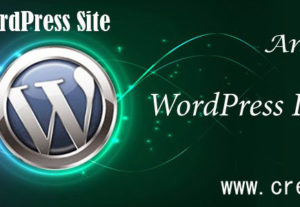 Move or transfer Your WordPress Site