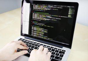 I will help you debug your program