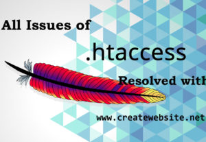 Fixing htaccess issue, 301 redirects, seo urls, Security