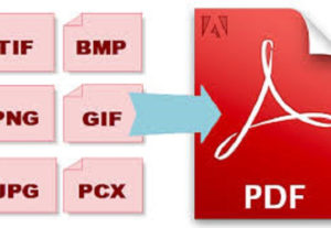 convert your PDF files to kindle,epub,mobi,creatspace format