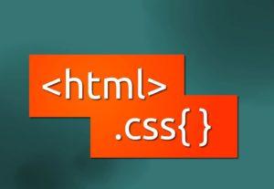 Fix wordpress CSS quick with Experience Developer