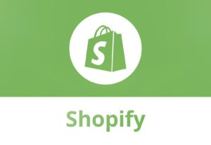 shopify customization or fix bug or modify design