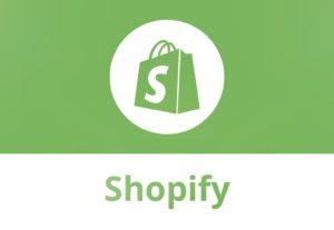 shopify customization or fix bug or modify design