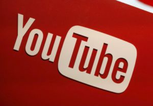 Professionally promote your video on YOUTUBE