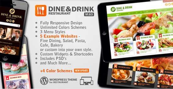 Dine & Drink