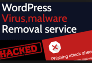 Remove Malware Or Virus Fast From Any WordPress Site