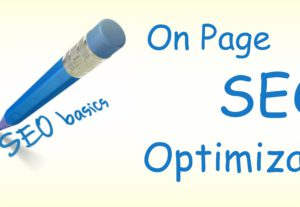 Fix, Optimize On Page SEO Of Your WordPress Website For Google First Page