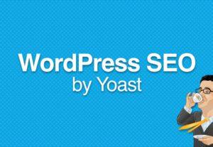 WordPress Yoast SEO Optimization
