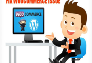 Woocommerce Issue Fix Solutions