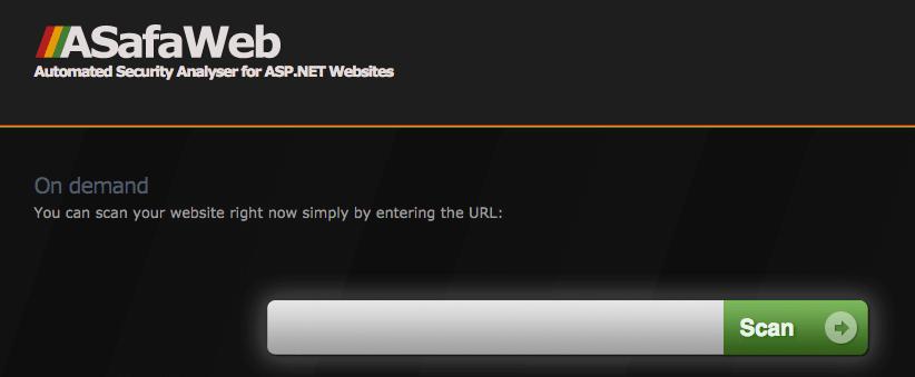 Asafa Web